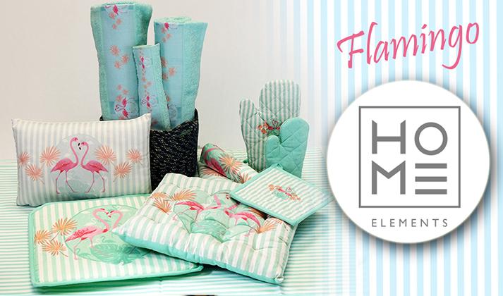 6.plamenaci_textil_420