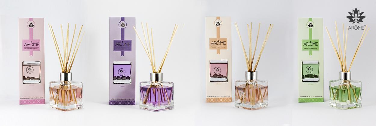 arome-difuzéry-1250x420-3