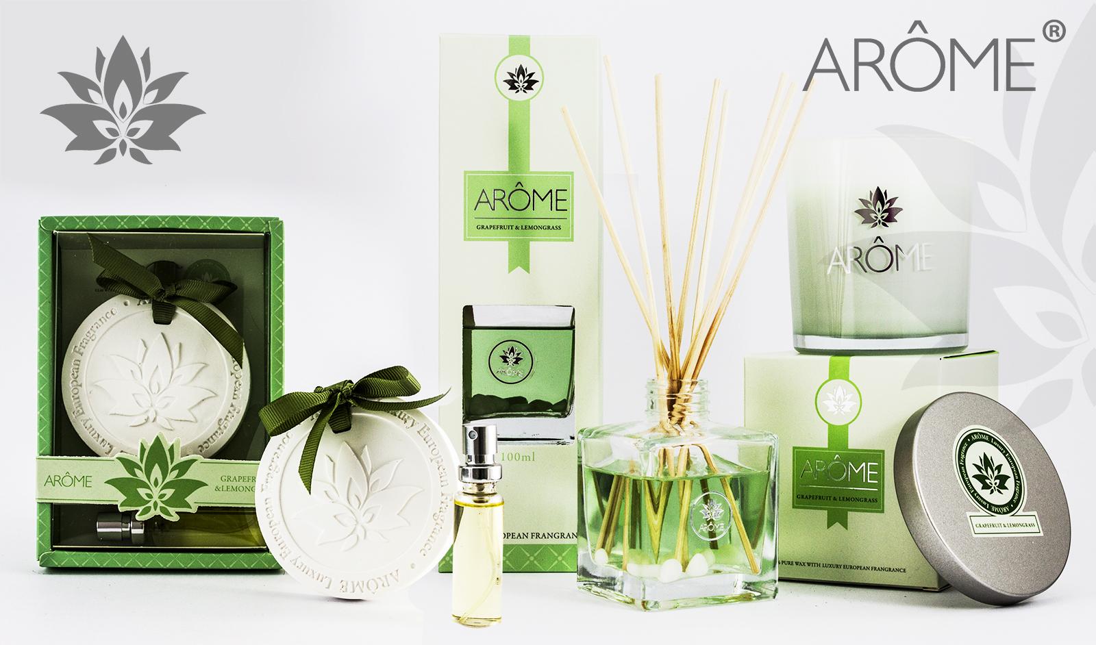 arome_zeleny_set_f
